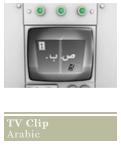 TV clip (Arabic)